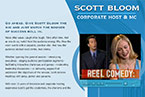 ScottBloomWebsite